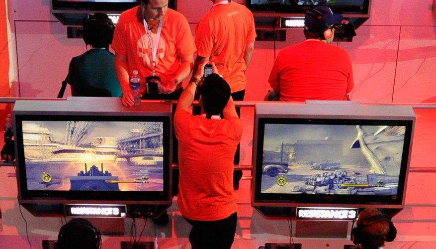 Un disco duro de PS3 de un fabricante respetable puede mejorar tu experiencia de juego.