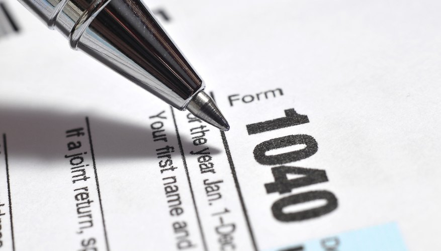 Claiming too many allowances will result in you owing money at tax time.