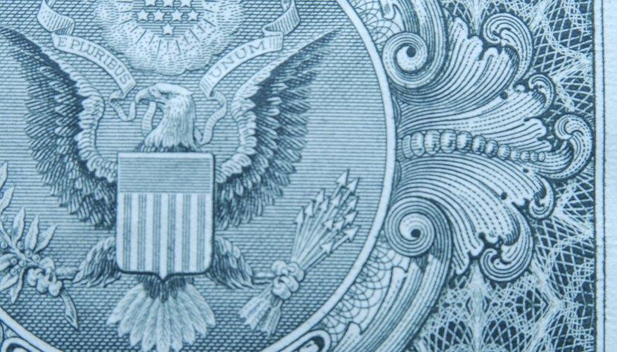 El estado de ganancias y pérdidas es un informe importante de cualquier empresa.