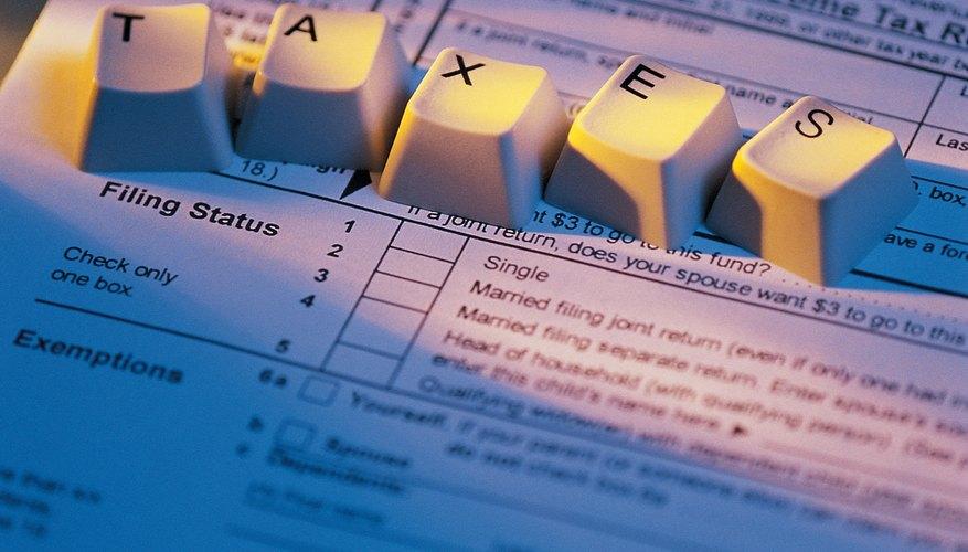 Los gobiernos aumentan los impuestos para hacer frente a los crecientes costos.