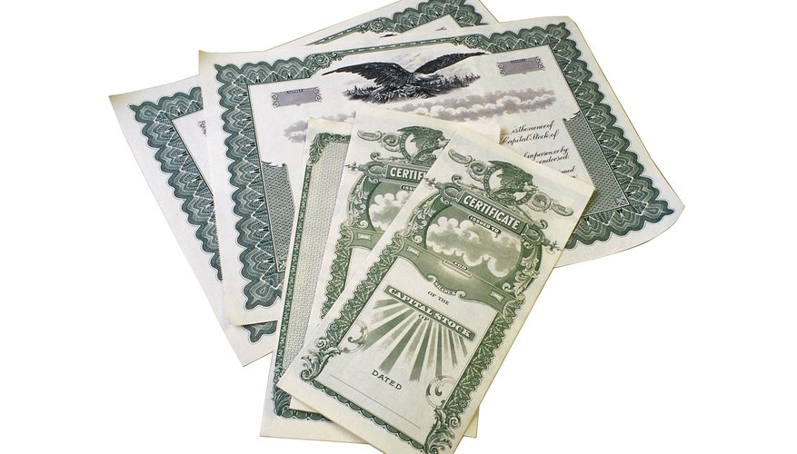 Check Us Savings Bonds Maturity