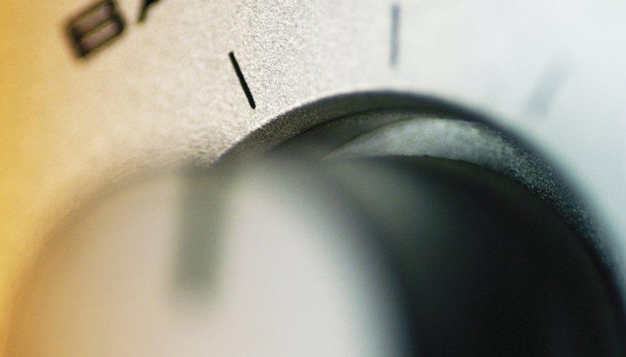 Los subwoofers son fabricados para reproducir frecuencias graves.