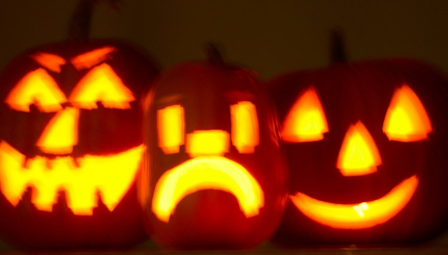 A Halloween party for teens can be an awesome way to celebrate the holiday.