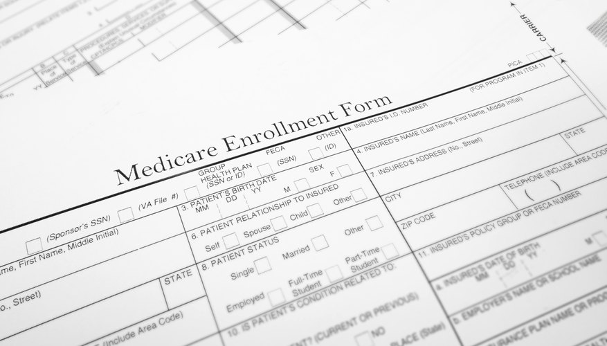 How to Become a Medicare Provider | Pocket Sense