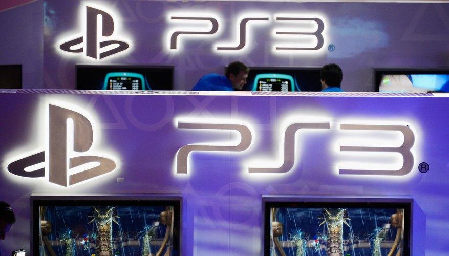 Aprende a usar juegos de PlayStation 2 en una PlayStation 3.