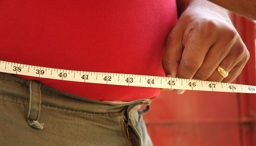 Obesity can also be a factor in hypoventilation as well as deformity.