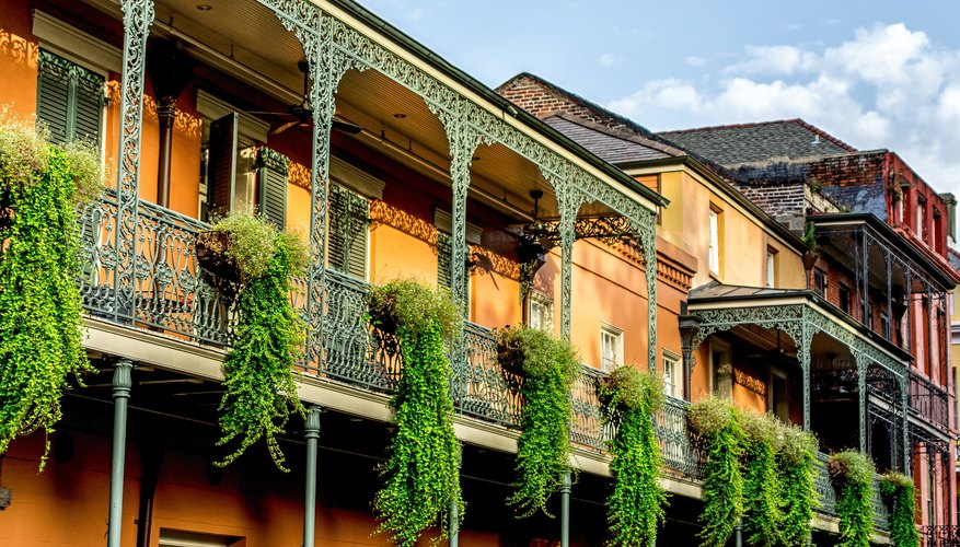 All Your Questions About New Orleans Answered