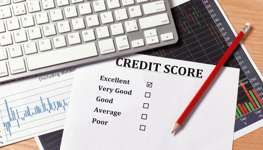 Is a 672 FICO Credit Score Good or Bad?