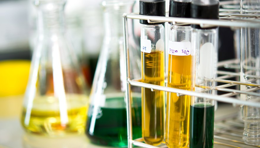 What Is a Coefficient in a Chemical Formula