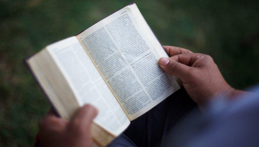 Cómo Recibir Biblias Gratis En Grandes Cantidades Cuida Tu Dinero