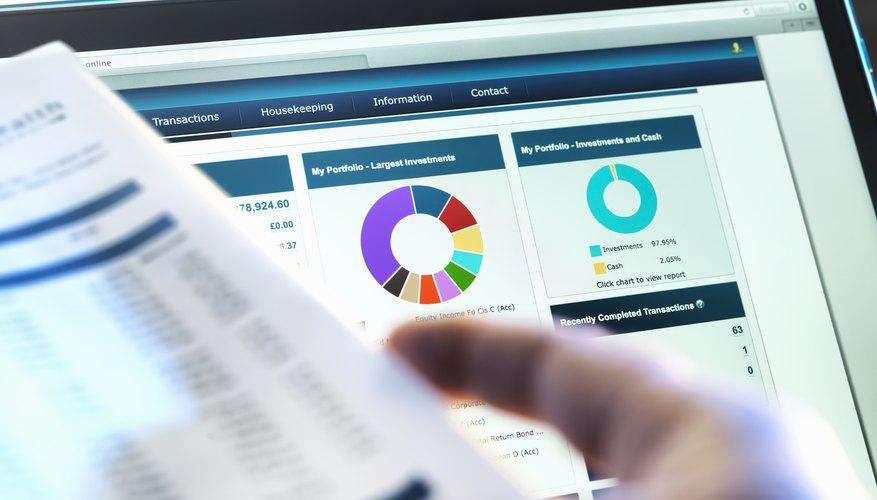 Accounts Payable Cash Basis Vs. Accrual Basis