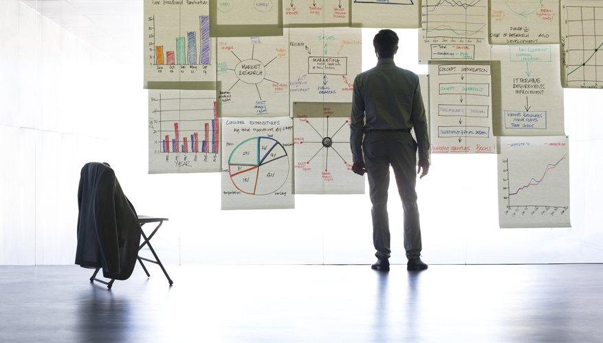 Qué es la codificación en términos contables?   Cuida tu dinero