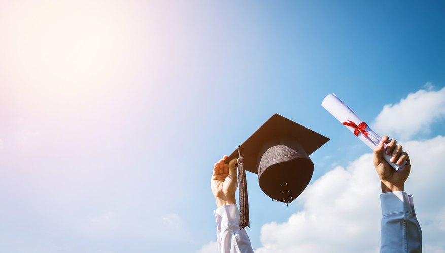 Can I Still Get Financial Aid If I'm Getting a Second Associate's Degree?