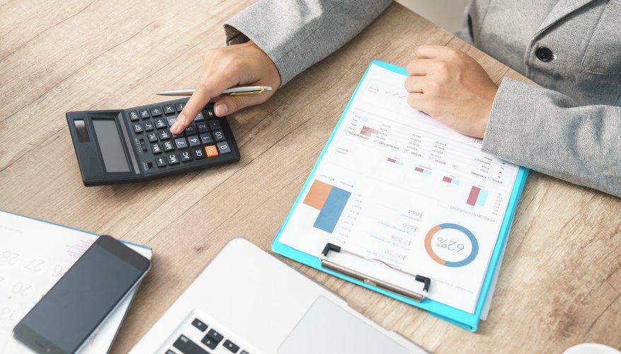Funciones y responsabilidades de los empleados de cuentas por cobrar ...