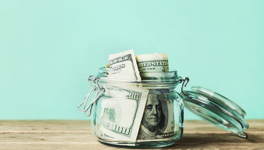 It is crucial to determine whether or not your annuities can be changed to an IRA without tax penalty.