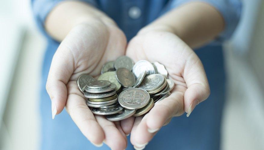 Diferencia entre devaluación y depreciación de la moneda.