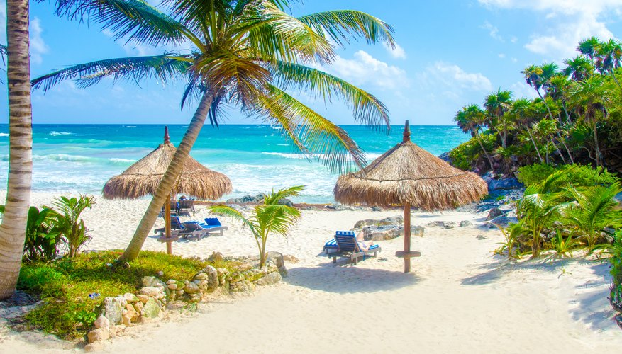 Best Time to Visit Playa del Carmen