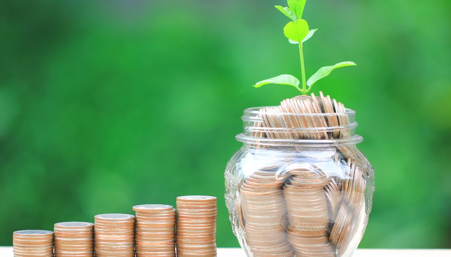 How to Calculate The Yield of a Certificate of Deposit