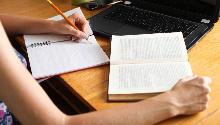 Ap us history essay help - Get Help