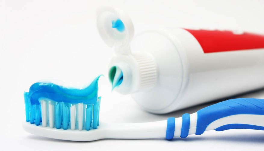 a look at the importance and uses of the toothbrush