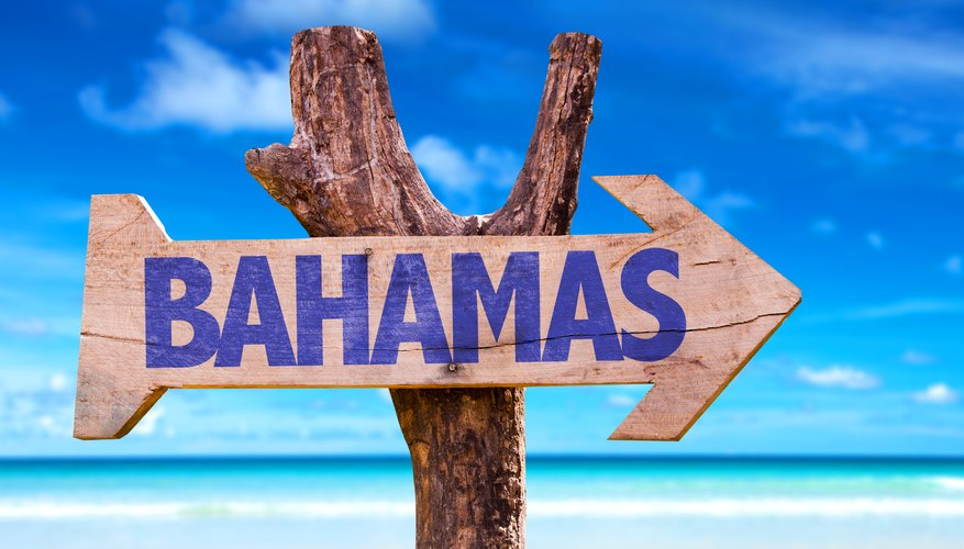 How Much Does it Cost to Go to the Bahamas?