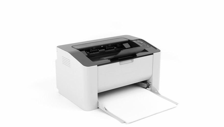 Canon PIXMA MX712 Printer MP Driver FREE
