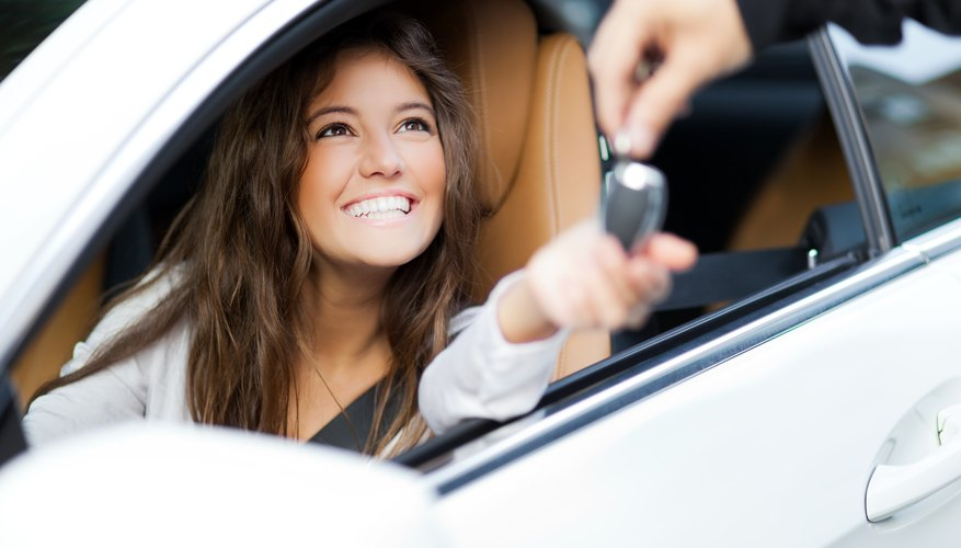 5 Out-of-State Car Rental Tips