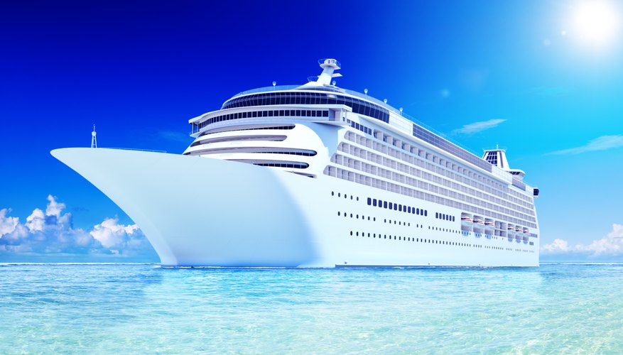 How Much Does a Cruise Ship Cost and How to Get the Best Deal