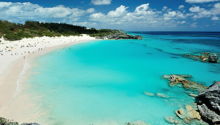 Do You Need a Passport to Go to Bermuda?