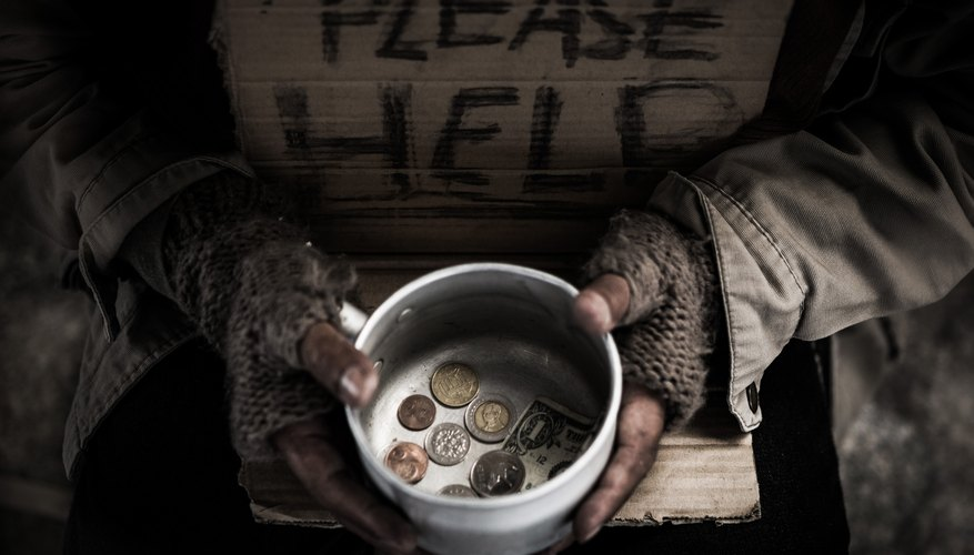 How Much Can You Get On Food Stamps If Youre Homeless