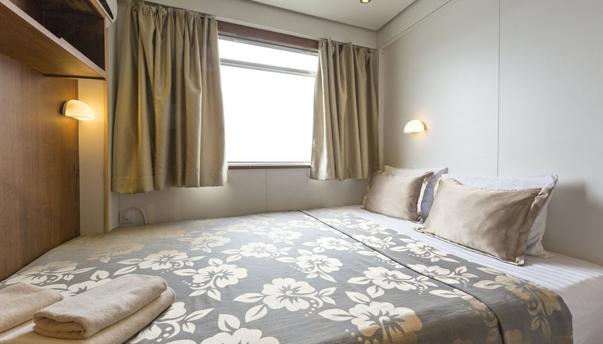 What Is A Stateroom On A Cruise 10best