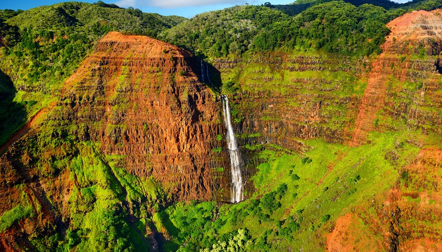 Things to Do in Kauai With Kids