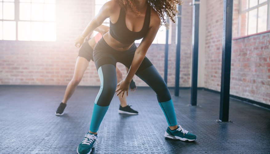 How to Become a Zumba Instructor | Mom Life