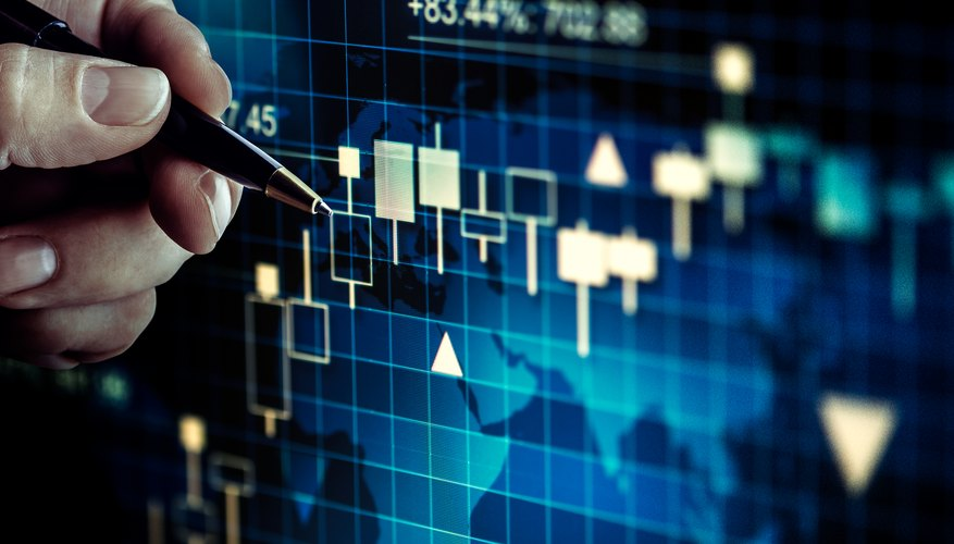 What Is a Primary Market & Its Role in Finance?