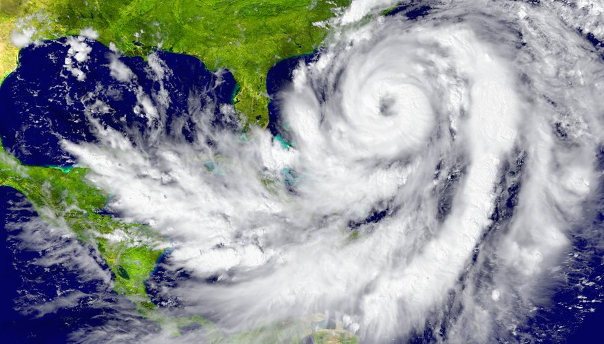 When Is Hurricane Season in Florida?