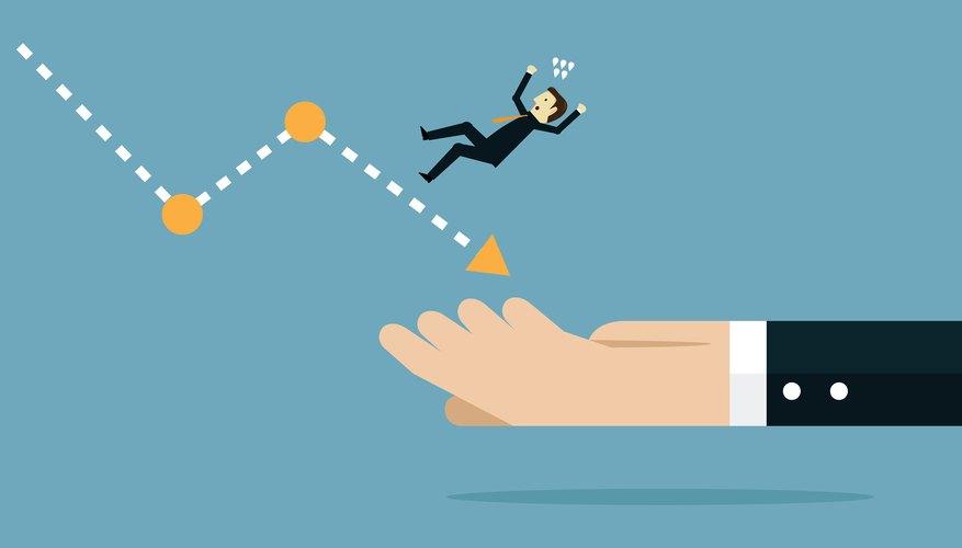 Cómo se obtiene o se calcula la tasa libre de riesgo