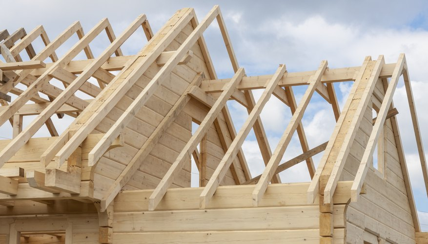 Types of Trusses Putting a Fantastic Use on Trusses!