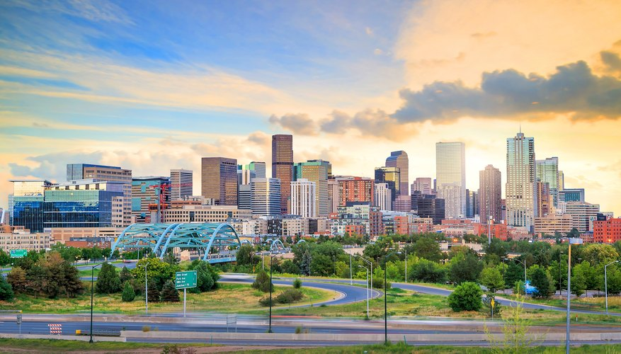 Everything You Need to Know About Denver
