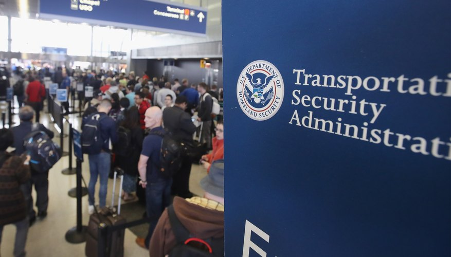 How Long is a TSA PreCheck Good For?
