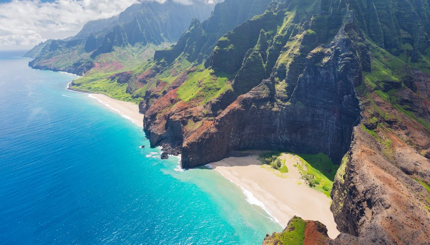 The Best Time to Visit Kauai