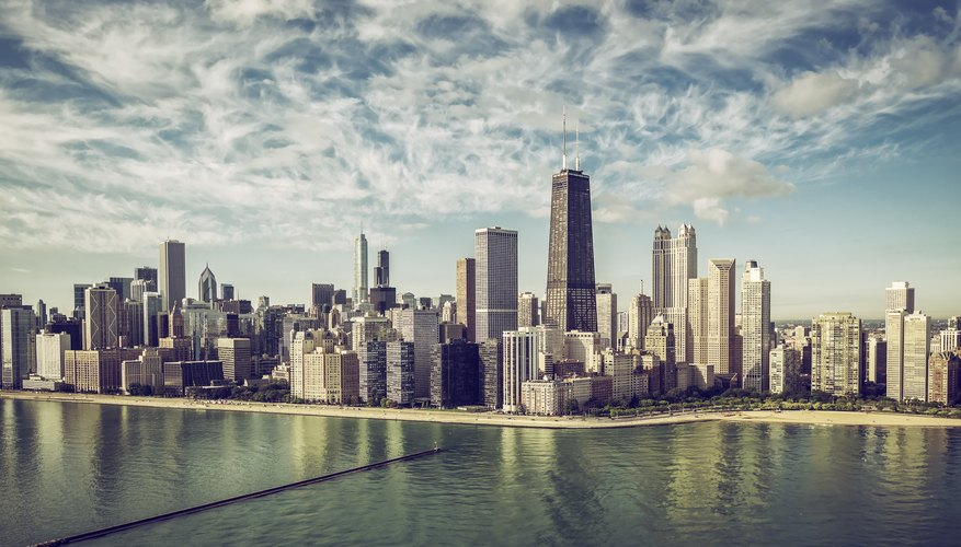 Your Most Pressing Questions About Chicago Answered
