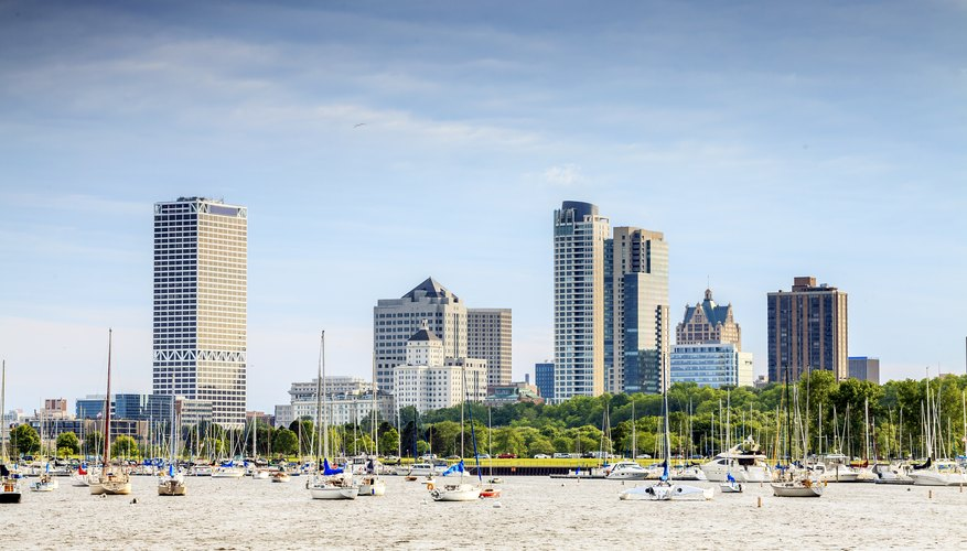 Your Most Pressing Milwaukee Questions Answered