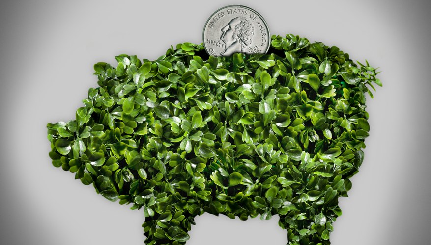 Advantages and Disadvantages of Hedging in Finance