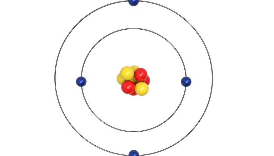 Картинки по запросу Modified structure of protons and neutrons in correlated pairs