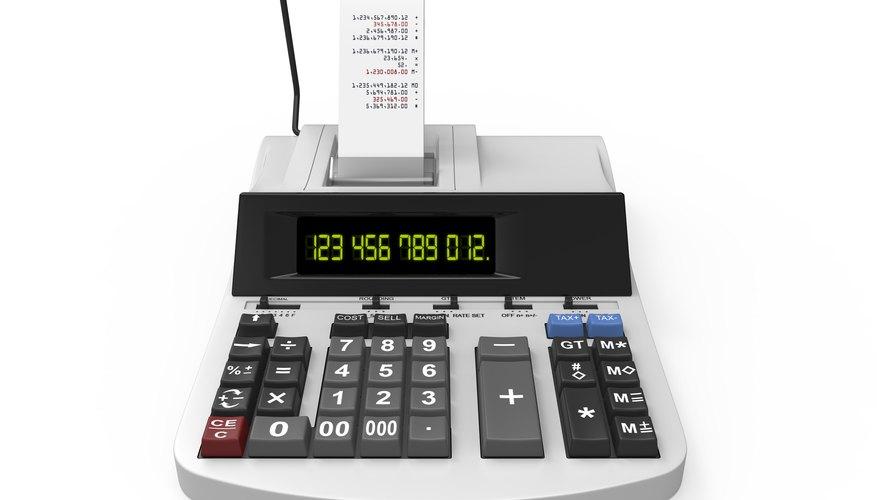 Adding Machine Instructions