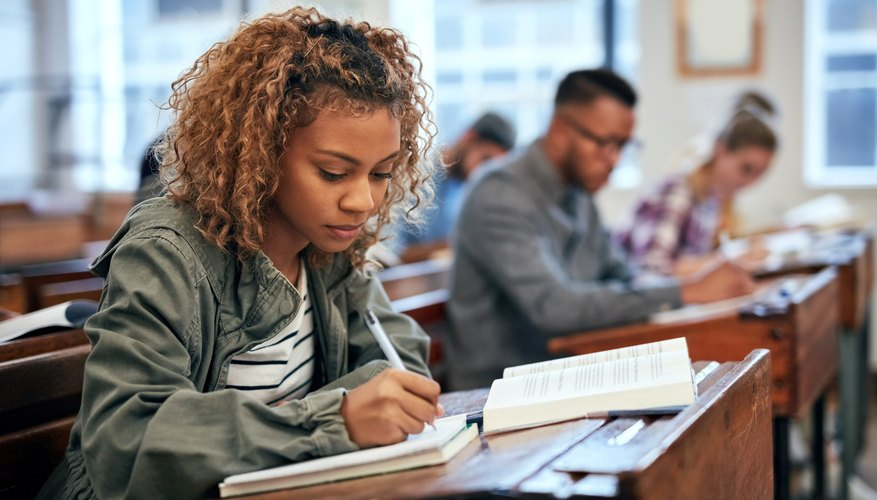 Do Employers Report Tuition Reimbursement to the IRS?