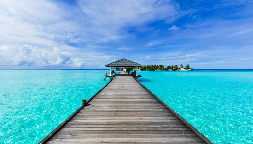 The Best Time to Visit the Maldives