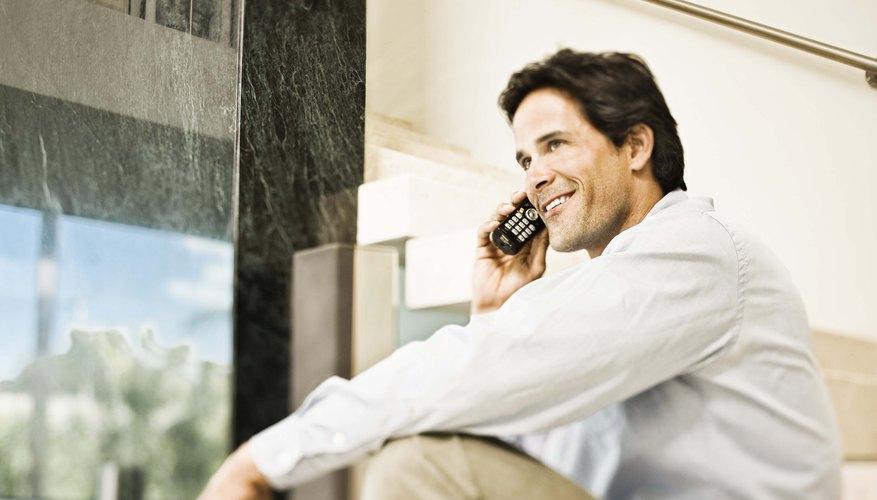 localizar telefonos publicos mexico