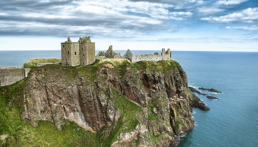 The Best Time to Visit Scotland
