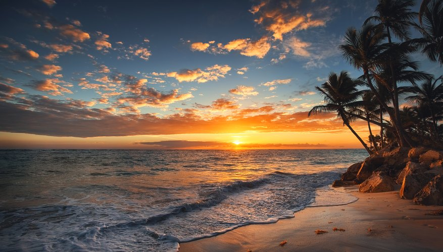 Best Time to View Sunrises in Maui